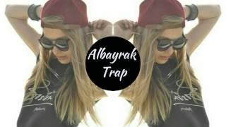 Albayrak Trap ( I'm an Albatraoz Bass Boosted )