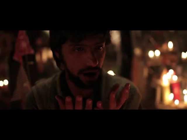 Videoclip oficial de la canción Tataralí de Onda Vaga