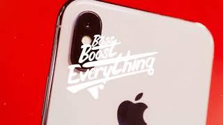 iPhone X Ringtone (Trap Remix)