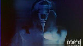 Eminem & Royce da 5'9- Bad Meets Evil Instrumental(The Slim Shady LP)