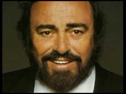 luciano-pavarotti-o-sole-mio-maschioangioino