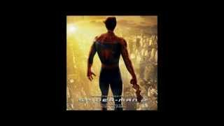 SpiderMan Responsibility Song