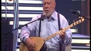 Musa Eroğlu - Bağışla Sevdiğim - Trt Müzik Telli..