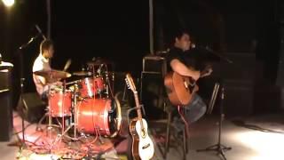 Hudson Andrade canta - Acabou o Amor (Eduardo Costa)