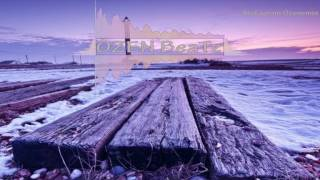 OzenBeaTz Monoton (Dram,Melankolia Rap BeaT Free)