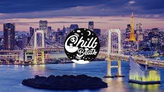 ODESZA - Falls (feat. Sasha Sloan)