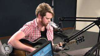 Boer & Bou FM Live: Frank Goverts - Erato