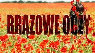 DaVe & Zdano - Brązowe Oczy 2017 ! DISCO POLO
