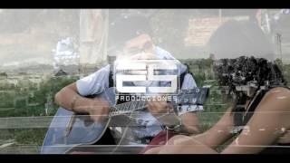 Trailer  POBRE CORAZON - LOS DADDYS