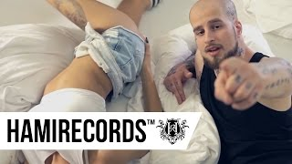 Jay Kay - Count on me (Official Video)