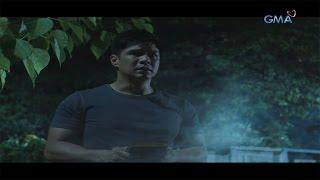 Sneak peek: 'Ang Kapangyarihan ng Nuno sa Punso'