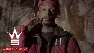 "Bricc Baby ""F It Up"" Feat. 21 Savage & Reese (WSHH Exclusive - Official Music Video)"