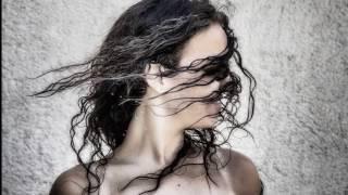Indila Dernière Danse - COVER Marija Mitic