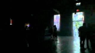 Dubfire - Sunday School Miami