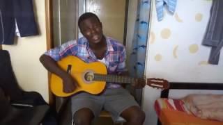hiro ft  Youssoupha touché coulé (version acoustique)