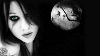 Apocalyptica-Beyond time