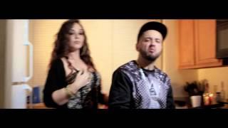 Klassifyde - Whole Lotta (Official Video) prod by parabellum beats