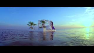 Enca ft. Noizy - Bow Down (RooBen Edit)