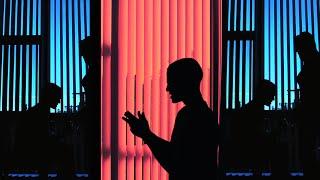 Tuesday - Drake & ILOVEMAKONNEN (Michael Zoah x Chi Duly Remix) [MUSIC VIDEO] (PropaneLv)