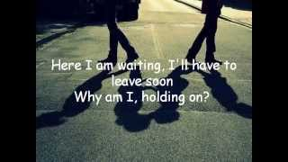 Daylight - Maroon 5. (Lyrics)
