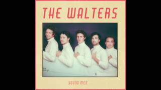 The Walters - Sweet Leaf