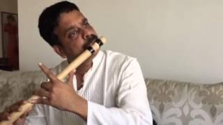 Dinesh's delightful music
