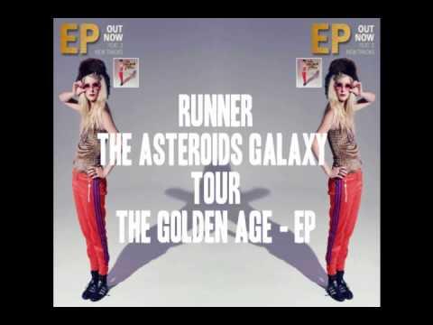 the-asteroids-galaxy-tour-runner-eduardo-orozco