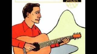 Milton Banana Trio -  Você