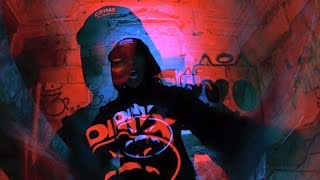 Onyx - BOOM!! Prod by Snowgoons (Video by Eyes Jacking) HD