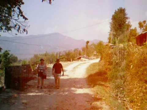 Vakantie India en Nepal 2009 (deel 2)
