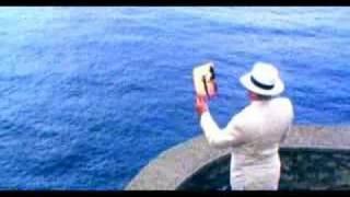 LOUIE AUSTEN feat. SENOR COCONUT - Dreams are my reality