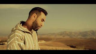 La Fouine feat. Reda Taliani - Va Bene (clip officiel) width=