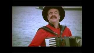 Quim Barreiros - Use alcool (Official Video)