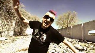 """The locos. Video official """"La realidad"""" . HD"""
