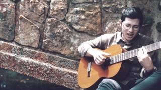 José y el Toro - Desde las venas || Pro S Films [Live Sessions]