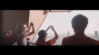 Bassjackers & Brooks - Joyride (Music Video)