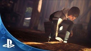 Life is Strange - Episode 4 'Dark Room' Launch Trailer |  PS4, PS3