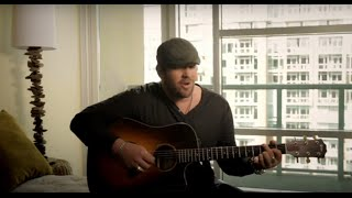 Lee Brice - Woman Like You (Official Music Video)