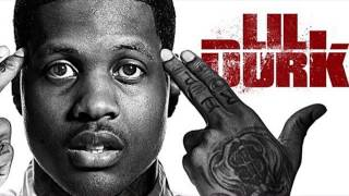 "Lil Durk ""LIVIN' LIFE"" prod. @GeezyBeatz [Lil Durk ""Remember My Name"" Type Beat] 2015"