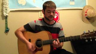 Mike Pinto- Bad Luck cover
