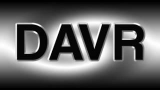Davr - Arcade Goons.mp3