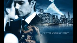 Fifty Shades Of Grey Original Motion Picture Soundtrack - Undiscovered