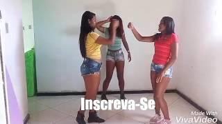 Opa Opa - Mc WM e Jerry Smith Feat. Dj Pernambuco - Coreografia FitDance