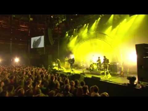 goldfrapp-number-1-itunes-festival-2010-agiantsheep