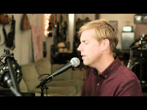 andrew-mcmahon-in-the-wilderness-rainy-girl-shabby-road-sessions-andrew-mcmahon