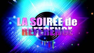 Samedi 30 mai 15 - Ultimate Disco Funk au Moulin Rose (76)