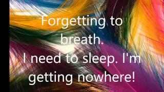 Slow me down by Emmy Rossum Lyrics