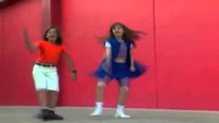 Sandy & Junior - Dig dig joy (Goat Edition - ORIGINAL)