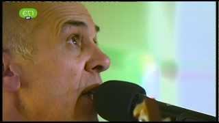 Ορφέας Περίδης - Κάτι μου κρύβεις