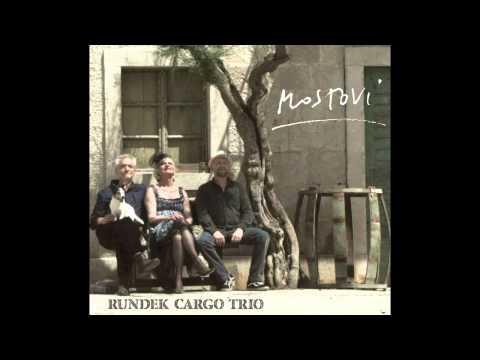 rundek-cargo-trio-vidova-official-audio-menart